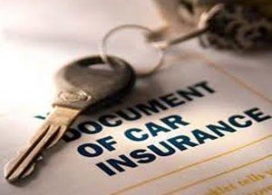 Gilbert uninsured and underinsured car insurance coverage is important.