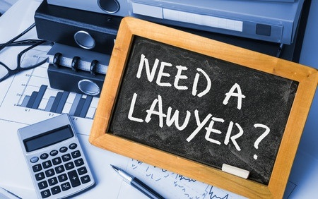 Do you need a Chandler Personal Injury Lawyer?