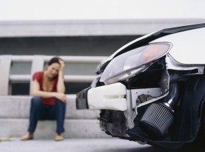 Mesa Negligence: Duty, Breach, Causation, Damage