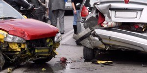 Gilbert Personal Injury Lawyer can Help with automotive accident cases