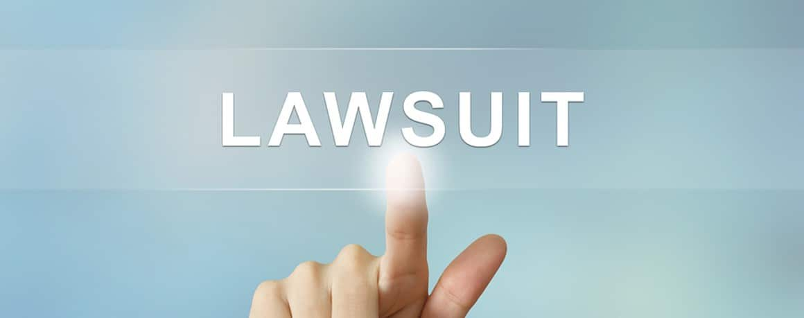 When Should I File a Lawsuit Instead of Settling My Personal Injury Case?